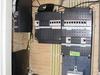 Meterkast-2