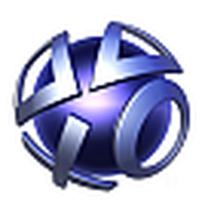 Playstation Network fpa