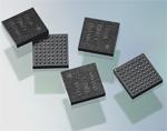 Beveiligde nfc-chip van Samsung