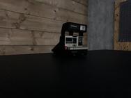 Foto gemaakt met iPhone XS voor review Pixel 3