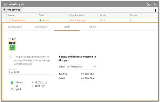 https://tweakers.net/i/a-5gWzjKAtGNk9cKAC4WcV-cGhQ=/620x/filters:strip_exif()/m/153017/1KoHDN24LV5frGvbVamaRRhFIB3RjsxmhAX3YfDwYbhN0BASC6.png?f=620xauto