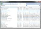 Startup Delayer 3.0 screenshot