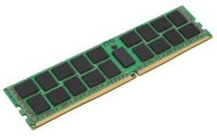 MicroMemory MMXLE-DDR4D0001