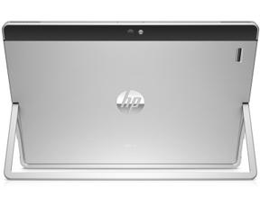 HP 1012 G1