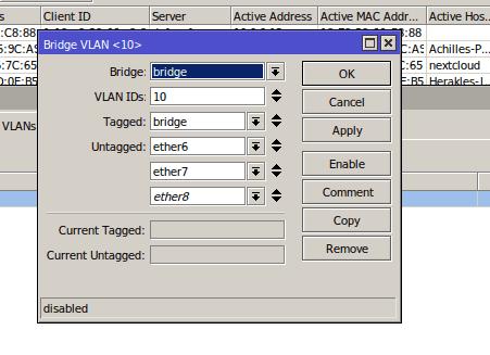 https://tweakers.net/i/a1NVcr8CFTHODzBvXLxWTLJuvro=/full-fit-in/4000x4000/filters:no_upscale():fill(white):strip_exif()/f/image/wIO0Mli9zgQh7PJJUguyDrKm.png?f=user_large