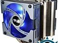 Asus Triton 81 Core i7