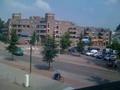 Foto gemaakt met iPhone 3G