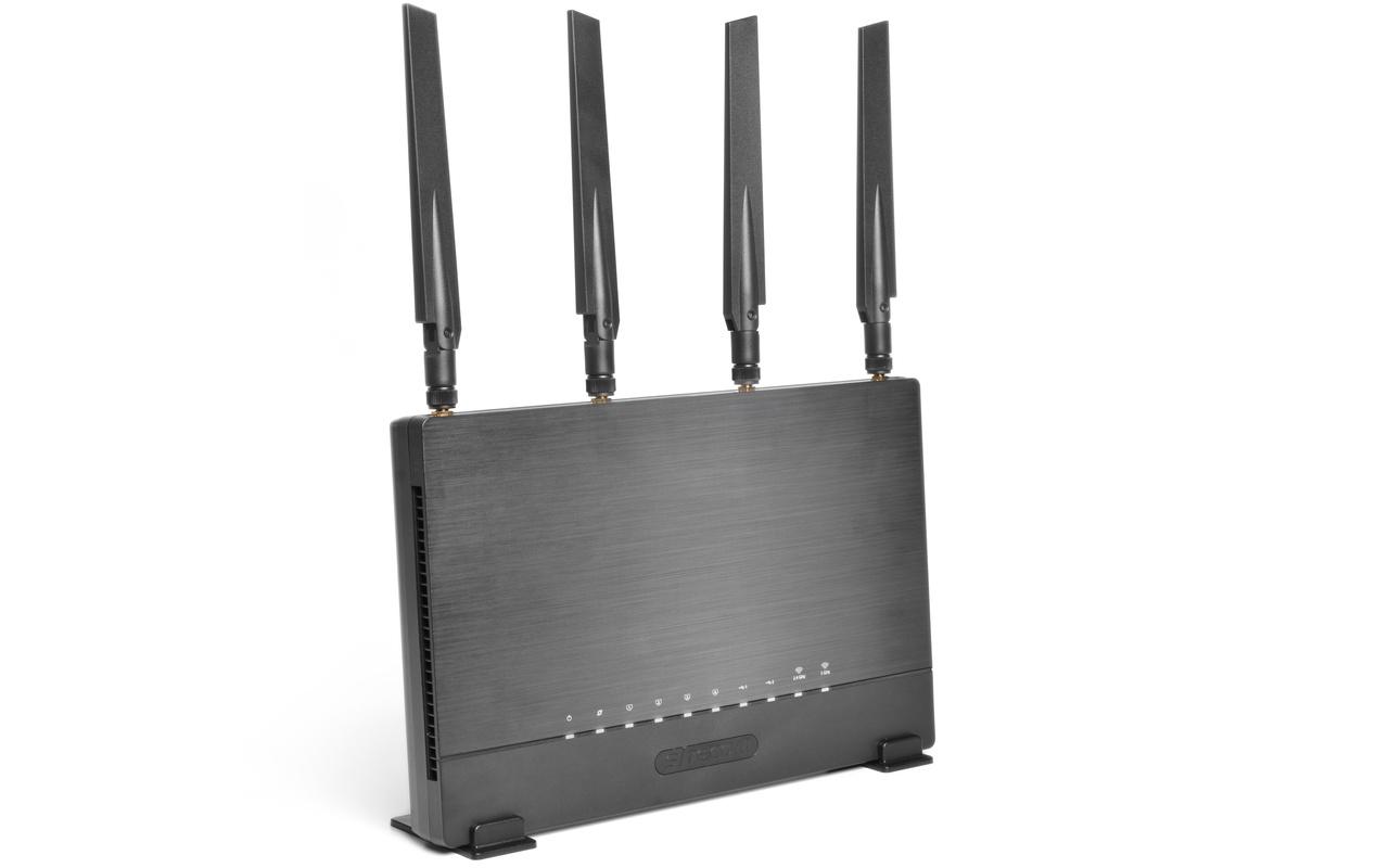 Sitecom WLR-9000 en WLR-9500