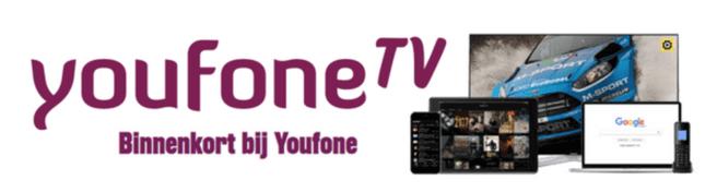 YouFoneTV