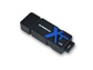 Goedkoopste Patriot Supersonic Boost XT 8GB Zwart