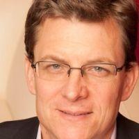Rob Shuter, Vodafone Nederland
