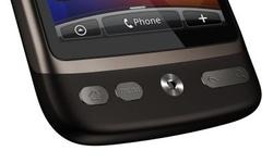 2010: een smartphone bij twee pakjes boter