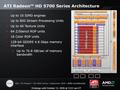 AMD HD 5700 serie