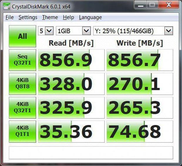 https://tweakers.net/i/a6dBCqiYC3X4qR81sccJsGl4Of0=/620x/filters:strip_icc():strip_exif()/m/392805/1Hacnb1FY3pLxTEFcc38BTw51vmaXZqq85a0l2kkoj6IXTlYll?f=620xauto
