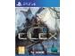 Goedkoopste Elex, PlayStation 4
