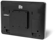 Elo Touchsystems E615169