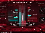 Asus ROG Gaming Center Strix GL504 Hero II