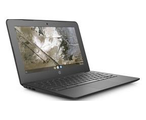 HP Chromebook 11A G6 Education Edition