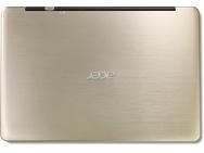 Acer Aspire S3-391-33224G52add (Belgisch model)
