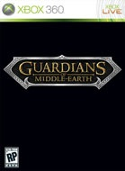 Box Guardians of Middle-Earth