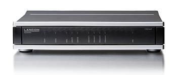 Lancom 1722 VoIP Router