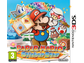 Goedkoopste Paper Mario, Sticker Star, Nintendo 3DS (XL)