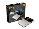 Zotac Zbox DVD ID31