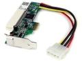Goedkoopste Startech.com StarTech PCI Express naar PCI Adapter