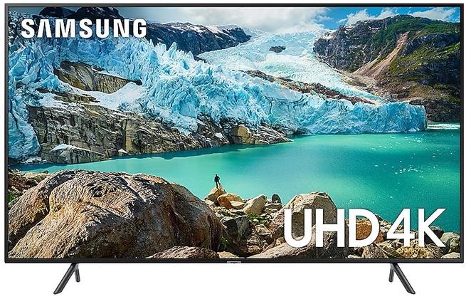 Samsung 65RU7170