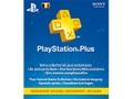 Goedkoopste Sony PlayStation Plus Card 365 dagen (Luxemburg)