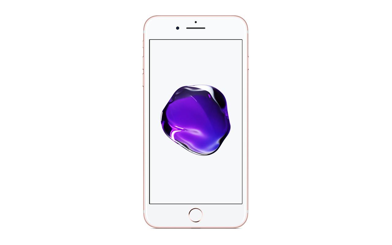 Apple iPhone 7 Plus 128GB Zwart - Prijzen - Tweakers Apple iPhone 7 Plus 128GB Rood - Specificaties - Tweakers Apple iPhone 7 Plus 128GB Gitzwart - Prijzen - Tweakers