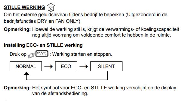 https://tweakers.net/i/aKNqlSCenk5rOI2aM-xM3T6f7xo=/full-fit-in/4000x4000/filters:no_upscale():fill(white):strip_exif()/f/image/wnOt8sh9pJPVr4fRpXTZixmv.png?f=user_large