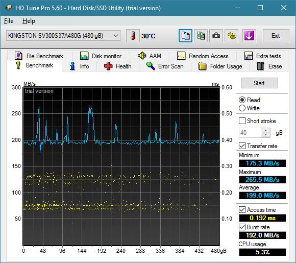 http://static.tweakers.net/ext/f/AC0KJB2nAQPbeQJgGFYLQfhi/full.png