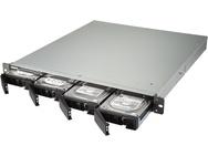 QNAP TS-453BU-RP (4GB ram)