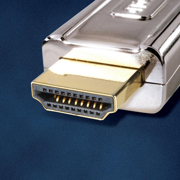 Profigold HDMI, 1 m