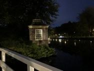 Fotosasmples iPhone 8 - voor fotovergelijking Pixel 2