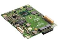 Intel Aero Compute Board