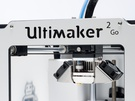 Ultimaker2 Go