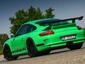 Imageviewer voorbeeld - Porsche 911 GT3 RS
