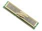 Goedkoopste OCZ Gold OCZ DDR3 PC3-10666