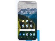 Microsoft Preview Launcher