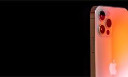 Apple iPhone 12 en 12 Pro Review