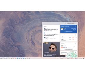 Windows 10 Nieuws Interesses