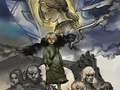 Final Fantasy XI uitbreiding 2009