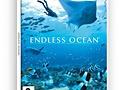 Budgetgames: Endless Ocean