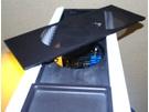 Corsair Carbide 500R