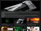 Nvidia GeForce Experience 3.0