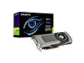 Gigabyte GeForce GTX 780 3GB