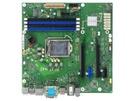 Fujitsu D3644-B