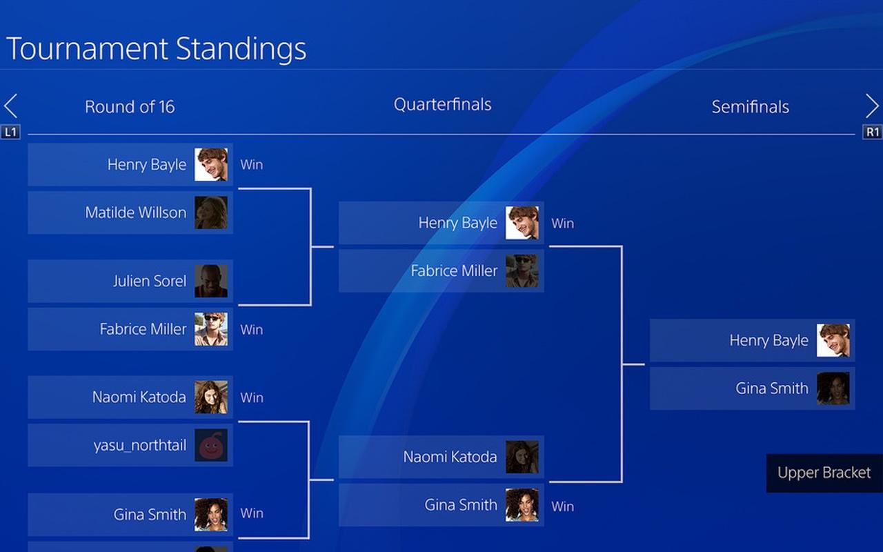 Firmware-update 5.0 voor Sony PlayStation 4
